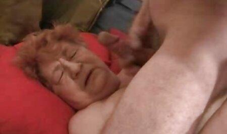 2 सेक्सी Redbone समलैंगिकों एक भाग्यशाली सफेद दोस्त सेक्सी वीडियो फुल मूवी पीओवी उड़ाने