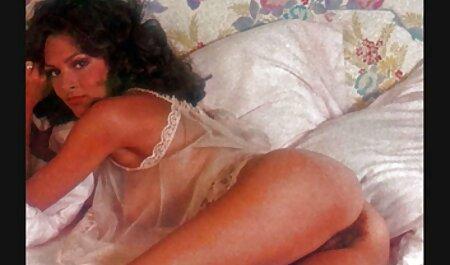 अरिमन मदुरा हिंदी मूवी सेक्सी मूवी मोरेना