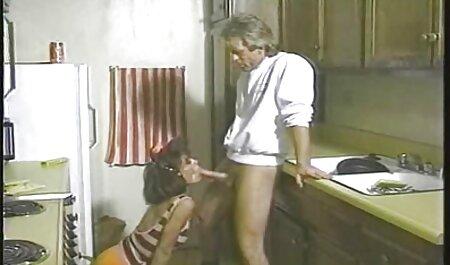 माई शीर पिंक अम्ब्रेला के हिंदी पिक्चर सेक्सी मूवी तहत